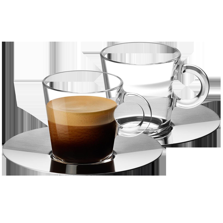 View Espresso