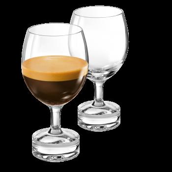 REVEAL Espresso, Mild