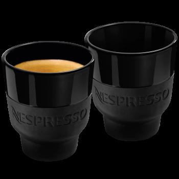 Touch espresso