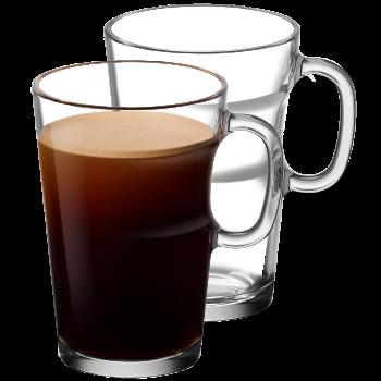 View Mug